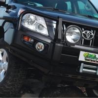Toyota 150